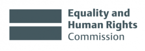 Equality & Human Rights Commission