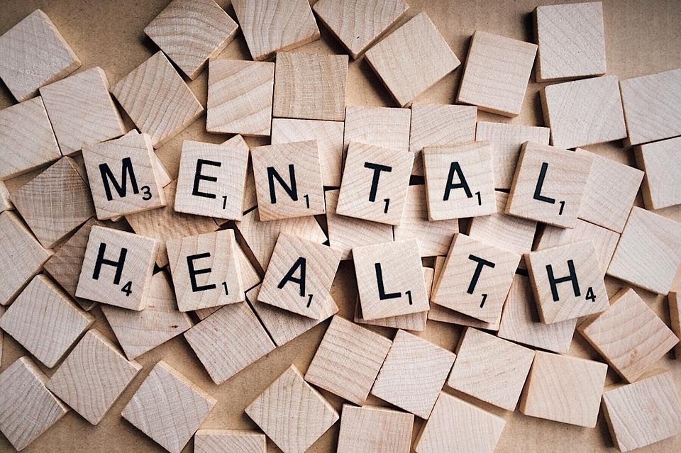Bullying & Mental Health