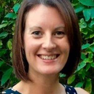 Kate Siddall